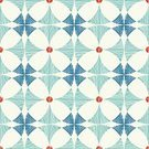 ikat,Pattern,Circle,Backgrounds,Retro Revival,Seamless,Textured,Fashion,Ilustration,Geometric Shape,Print,Backdrop,Design,Vintage Wallpaper,Thread,Style,Wallpaper Pattern,Textile,Decoration,Blue,Drawing - Art Product,Computer Graphic,Elegance,Symmetry,Oval Area,Color Image,Ellipse,Gray,Classic,Textile Print,Cultures,Spotted,Cotton,Fabric Print