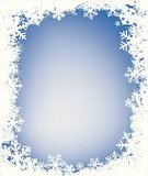 Cold - Termperature,Frame,Winter,January,Snowflake,Backgrounds,Ice Crystal,Snow,Holiday,December,Design,Season,Complexity,Nature,Time,Illustrations And Vector Art,Art,Ilustration,Art Product,Concepts And Ideas