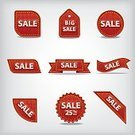 Promotion,Symbol,Interface Icons,Button,Computer Icon,Buying,Coupon,Price,Poster,Label,Sale,Ilustration,Collection,Commercial Sign,Sign,Set,Store,Gift,Giving,Text,Message