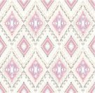 Pattern,ikat,Aztec,Seamless,Navajo,Vector,Pastel Colored,Ilustration,Geometric Shape,Summer,Fashionable,Abstract,Backdrop,Fashion,Backgrounds,Pink Color,Textile,Wallpaper Pattern,Creativity,Indigenous Culture,Computer Graphic,Ethnic,Cute