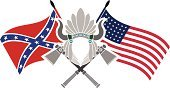American Tribal Culture,Native American,Wild West,Ilustration,Tomahawk,Shaman,Vector,Patriotism,North,Clothing,Federation,Weapon,Sign,Stencil,Southern USA,Old,Confederate Flag,USA,War,Flag,Design,nation,confederation,American Culture,Partnership,Indigenous Culture,North American Tribal Culture,Nostalgia,History,The Past,Headdress