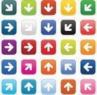Badge,Purple,Application Form,Shadow,Black Color,Turquoise,Sign,Back Arrow,Series,Downloading,Magenta,Brown,Arrowhead,Design Element,Yellow,Connection,Loading,Moving Down,Icon Set,Red,Gray,upload,Pink Color,Interface Icons,Vector,Next,Direction,Blue,Reflection,Green Color,Pointer Stick,Cursor,Label,Push Button,Directional Sign,Arrow Symbol,Symbol,Orange Color,The Way Forward,Set,Moving Up,Isolated On White,Clip Art,Square Shape,right,White,uploading,White Background