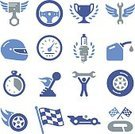 Sports Race,Steering Wheel,Sports Helmet,Symbol,Spark Plug,Icon Set,Competition,Piston,Gearshift,Checkered Flag,Stopwatch,Car,Fuel and Power Generation,Vector,Wing,Trophy,Fire - Natural Phenomenon,Wheel,Gasoline,Design,Wrench,Color Image,Series,Finish Line,Communication,Ilustration,Speedometer,Image,Cup,Design Element,Interface Icons,Flame,Clip Art,Clipping Path,Timer,Sports Track,Men,2 color