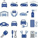 Symbol,Computer Icon,Car,Auto Repair Shop,Car Wash,Icon Set,Car Pooling,Gas Station,Garage,Clean,Vector,Interface Icons,Repairing,Work Tool,Gauge,Land Vehicle,Equipment,Computer Key,Electricity,Water,Leaf,2 color,Electric Plug,Soap Sud,Color Image,Oil,Clip Art,Screwdriver,Design Element,Fuel Pump,Image,Care,Clipping Path,Ilustration,Tire,Environmental Conservation,Design,Wrench,Series,Bright,Battery