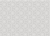 Silver Colored,Wallpaper,Circle,Pattern,Metal,Banner,Textured,Group of Objects,Metallic,Style,Ilustration,Vector,Technology,Plate,Decor,Decoration,Abstract,Modern,Material,Backgrounds,Shiny,Alloy,Close-up,Design,template,Steel,Silver - Metal,Ornate,Stainless Steel,Elegance,Shape,Frame
