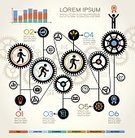 Infographic,Industry,Symbol,Technology,Teamwork,Gear,Occupation,Business,Finance,People,Vector,Engineering,Ideas,Working,Order,Success,Connection,Team,Backgrounds,Chart,Sign,Computer Network,Communication,Arrow Symbol,Silhouette,Inspiration,Concepts,Ilustration,Machinery,Computer Graphic,Machine Part,Modern,Pattern,Number,Abstract,Design,Plan,Businessman,Data,Set,template,Information Medium,Turning