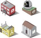 Isometric,Building Exterior,Education,Built Structure,School Building,Computer Icon,Laboratory,Library,Icon Set,Three Dimensional,Dome,Astronomy,Rock - Object,Dome,Communications Tower,University,Astronomy Telescope,Expertise,Biology,Town,Observatory,Cross Section,Web Page,Alphabetical Order,Mathematics,Elementary Age,Junior High,Isolated,Chimney,Architectural Column,Earth,Dirt,Space,Chemistry,Physics,Antenna - Aerial,Skylight,Human Eye,Molecular Structure,Star - Space,Teacher,Book,High School Building,Steps,Molecule,Learning,Door,On The Move,Window,High School,Mobile Phone,Sparse,Internet