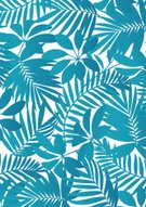 Pattern,Tropical Climate,Palm Leaf,Tropical Rainforest,Palm Tree,Beach,Banana Leaf,Amazon Rainforest,Print,Leaf,Gardening,Backgrounds,Graphic Print,Turquoise,Wallpaper Pattern,Cocos ,Vector,Bamboo Palm,El Yunque Rainforest,Fan Palm Tree,Coconut Palm Tree,Date Palm Tree,Monteverde Cloud Forest,Royal Palm,Falealupo Rainforest,King Palm Tree,Oil Palm,Cabbage Palm,Backdrop,Lush Foliage,Shade Leaf,Bamboo Leaf