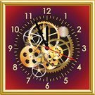 Dialing,Time,Ilustration,Bicycle Gear,12 O'Clock,Obsolete,Midday,Midnight,Life,Second Hand,Serrated,Accessibility,New Life,Eternity,Gold,Ancient,Vector,Modern,Period,torque,The Past,Arrow Symbol,Art,Minute Hand,Gear,Machine Part,Rusty,Arrow,Clock Face,Gold Colored,Lifestyles,Transparent,Beginnings,Old-fashioned,Rust - Germany,Machine Teeth,Old,Styles