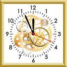 12 O'Clock,Arrow,Rusty,Eternity,Driving,Midnight,Second Hand,Midday,Beginnings,Vector,Transparent,Minute Hand,Rust - Germany,Art,Machine Teeth,Gold Colored,Old-fashioned,Old,Small,Obsolete,Clock Face,Styles,The Past,Walking,Flying,Arrow Symbol,Gear,Machine Part,Time,Accessibility,torque,Bicycle Gear,Serrated,Dial,Modern,Gold,Ancient,Ilustration