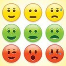 smilies,Emoticon,Smiling,Human Face,Laughing,Computer Icon,Ilustration,Sadness,Facial Expression,Crying,Yellow,Facial Mask - Beauty Product,Set,Internet,Symbol,Happiness,Depression - Sadness