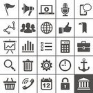 Computer Icon,Symbol,To Do List,Icon Set,user,List,Thumbs Up,Calc,Bank,Social Networking,Mobile Phone,Mobility,Internet,Computer Network,Business,Flag,Sale,Report,Garbage Bin,Equipment,finder,Store,Finance,Application Software,Shopping Cart,Calendar,Social Issues,Clock,Speaker,Globe - Man Made Object,Security System,Chart,Telephone,Bookmark,Magnifying Glass,Gear,Security,Laptop,Information Medium,The Media,Calculator,Lock,Communication,Padlock,Suitcase,Anchor,Planet - Space,Megaphone,Currency,Global Communications,Sphere,Microphone,web icons