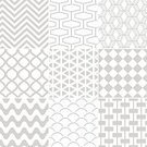 Pattern,Backgrounds,Chevron,Seamless,Geometric Shape,Striped,Silver Colored,Gray,Textured Effect,Sparse,Abstract,Wave Pattern,Modern,White,Simplicity,Spotted,Wallpaper,Print,Harlequin,Diamond Shaped,Backdrop,Wallpaper Pattern,Zigzag,Curve,Scallop,Halftone Pattern,Old-fashioned,Grid,Repetition,Circle,Argyle,Decor,Fashion,Design Element,Ornate,Pastel Colored,Colors,Nostalgia,Indoors,Sharp,Symmetry,Spiral,Style,Seigaiha,off-white,repeatable