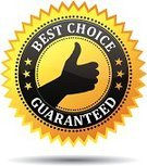 warranty,Security,Satisfaction,Gold,Gold Colored,Star Shape,Price,Seal - Stamp,Business,Success,Security Staff,Security System,Contract,Choice,Certificate,Symbol,Mascot,Agreement,Elegance,Sale,Red,White,Support,Computer Icon,Isolated,Service,Deutsche Mark Sign,Shopping,Thumbs Up,Circle,Banner,Remote,Thumb,Placard,Copy Space,Ilustration,Buying,Medallion,Market,Ribbon,Medal,Sign,Moving Up,Illustrations And Vector Art,Food And Drink,Design,Retail,Pattern,Store,Award Ribbon,Customer,Label,Supporting,Vector