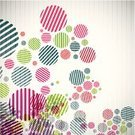 Multi Colored,Internet,Pattern,Design,Backgrounds,Ilustration,Abstract,Textured,Geometric Shape,Part Of,Color Gradient,Decoration,Ornate,Vibrant Color,Vector,Creativity,Modern,Blurred Motion,Wallpaper,Fashionable,Colors,Elegance,Art,Computer Graphic,Futuristic,Spectrum