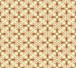 Geometric Shape,Pattern,Retro Revival,Carpet - Decor,Affectionate,Grid,Vignette,Decoration,Vector,Pastel Colored,Silk,Textured,Floral Pattern,seamlessly,Backgrounds,Wrapping Paper,Art,Curled Up,Victorian Style,Wallpaper Pattern,Elegance,Backdrop,Imagination,Green Color,Repetition,Nature,Obsolete,Flower,Textile,East Asian Culture,Swirl,Beige,Kaleidoscope,Abstract,Symbol,Brown,Medieval,Indian Culture,Mosaic,Flourish,Tranquil Scene,Decor,Yellow,Seamless,Flowing