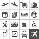 Symbol,Computer Icon,Airplane,Arrival Departure Board,Leaving,Airport,Airplane Ticket,Arrival,Flying,Ticket,Boarding,Landing - Touching Down,Vacations,Air,Wireless Technology,Urgency,Waiting Room,Allowance,Physical Impairment,Travel Destinations,Luggage,People Traveling,Calendar,Passport,Business Travel,Travel,Holiday,Unloading,Store,Buying,Suitcase,Parking,Airport Lounge,Duty Free,boarding card,Checked,Delayed Sign,Comfortable,Unloading Luggage,Parking Sign,Time,Airport Check-In Counter,Coffee - Drink,Gate,Waiting,Station,Disabled,carry-on,car-park,Restaurant