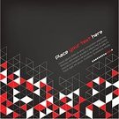 Abstract,Backgrounds,Triangle,Pattern,Plan,Design,Design Professional,Geometric Shape,Retro Revival,Brochure,Web Page,Ideas,template,Red,Ilustration,Concepts,Technology,Design Element,Business,Striped,Digitally Generated Image,Part Of,Identity,Digital Display,Sign,Covering,Vector,Single Line,Sparse,Book Cover,Multi Colored,Funky,Dividing Line,Action,Cube Shape,Moving Up,Copy Space,Placard,Banner,Internet,Cubicle,Colors,Fashion,Poster,Youth Culture,Blank,Inspiration,Creativity,Corporate Business,Blank Expression,Wallpaper Pattern,Cutting,Clip,1940-1980 Retro-Styled Imagery,Modern,Science,Computer Graphic,Greeting Card,Shape,Text,Clean,Duvet,Construction Industry,Text Messaging,White,Presentation,Style,Imitation,Image,Backdrop