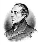France,Men,French Culture,Portrait,Fine Art Portrait,Engraved Image,Victorian Style,Ilustration,Fame,Author,History,People,Old-fashioned,Antique,Caucasian Ethnicity,Line Art,Politician,Public Speaker,Monochrome,One Person,High Contrast,19th Century Style,Black And White,Pencil Drawing,Drawing - Art Product,Engraving,Etching,White,Image Created 19th Century,Name Of Person,Drawing - Activity,Sketch,Vertical,Old,Black Color,Prime Minister,Retro Revival
