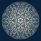 Ornate,Floral Pattern,Decoration,Circle,Pattern,Victorian Style,Vector,Curve,Backgrounds,Elegance,Shape,Blue,Embroidery,Design,Art,Symmetry,Computer Graphic,Gray,Doily,Arabic Style,Abstract,Ilustration,Vignette,Style,Design Element,Old-fashioned,filigree