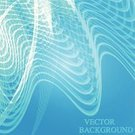 Elegance,Blue,template,Curve,Backgrounds,Abstract,Computer Graphic,Vector