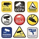 Security Camera,Security,Camera - Photographic Equipment,Sign,Surveillance,Symbol,Television Set,Icon Set,Store,Child,Safety,Security Guard,Danger,Rebellion,Circuit Board,Vector,Stealing,Closed,Shopping Mall,Movie,Warning Sign,Warning Symbol,Recording Studio,Protection,Social Issues,Occupation,Push Button,Cable,Crime,Technology,Ammunition,Spectator,Sound Recording Equipment,Circle,Watching,Letter,Horror,Ilustration,Plastic,Emotion,nomura,03,Looking,Terrified,Al-Qaida,Illustrations And Vector Art,People,Concepts And Ideas,Aluminum,Brother,quada,handcarves