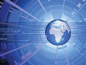 Technology,Internet,Globe - Man Made Object,Abstract,Design,Backgrounds,Computer,Business,Earth,Futuristic,World Map,Global Communications,Global Business,Communication,Map,Focus - Concept,Sphere,Blue,Planet - Space,Vector,Textured,Computer Graphic,Grid,Image Focus Technique,Direction,Clean,Digitally Generated Image,Water,Circle,Design Element,Asia,Art,Curve,Sparse,Modern,Shiny,Business,Business Backgrounds,Cyber World,Business Concepts,graphic elements,The Four Elements,Painted Image,Translucent,user interface
