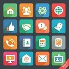Computer Icon,Symbol,Flat,Telephone,E-Mail,People,UI,Internet,House,Speech,Pattern,Computer,Business,Design,Social Issues,Book,Connection,Bubble,Vector,Planet - Space,Human Hand,Sign,Part Of,Satisfaction,Discussion,Global Communications,Technology,Information Medium,The Media,Using Computer,Mobile Phone,Arrow Symbol,Computer Network,Set,Globe - Man Made Object,Sphere,Mobility,Handshake,Group of Objects,Data,Message,Computer Equipment,Abstract,Design Element,Envelope,Letter,Group Of People,Map,Bird,Togetherness,Communication,Earth