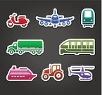 Monorail,Semi-Truck,Helicopter,Moped,Service,Locomotive,Medevac,Storage Tank,Travel,Airplane,Set Icon,Fast Transport,agrimotor,Subway Train,Motor Scooter,Air Vehicle,Vespa,Ship,Agriculture,Vacations,Exploration,Journey,Traffic,Sign,Symbol,freight transport,Passenger Transportation,Land Vehicle,Cruise Ship,Commercial Airplane,Transportation Facilities