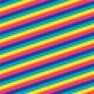 Pattern,Rainbow,Striped,Colors,Color Image,Multi Colored,Double Rainbow