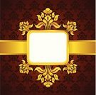 Gold Leaf,Picture Frame,Swirl,Backgrounds,Certificate,Ornate,Calligraphy,Gold Colored,Label,Dividing,Leaf,Art,Collection,Old-fashioned,Black Color,Shape,Part Of,Design,Classical Style,Set,Dingbat,Dark,Retro Revival,Vignette,Nobility,Banner,Victorian Style,Luxury,Growth,Painted Image,Ilustration,Pattern,Shiny,Elegance,Accent,Decoration,Flower,Classic,Simplicity