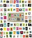 Bribing,Letter,Text,Alphabet,Number,Magazine,Cut Out,Newspaper,Cutting,Multi Colored,Conspiracy,Typescript,Paper,Document,Spelling,Ilustration,Newspaper Headline,typeset,Isolated,Message,Vector,Ransom Note,uppercase,lowercase,Design Element,Hash Tag,Symbol
