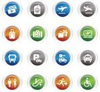 Journey,Information Sign,Emergency Exit,Travel,Symbol,Car Rental,Restroom Sign,Computer Icon,Business Travel,Escalator,Business,Luggage,Vacations,Airplane,Suitcase,Parking Lot,Gray,Passenger,Blue,Store,Icon Set,Transportation,Staircase,Car,Tourist,Leaving,Taking Off,Coach Bus,Taxi,Internet,Passport,Arrival,Airplane Ticket,Ticket,Public Restroom,Duty Free,Gift,Wheelchair,Retail,Green Color,Mode of Transport,Shopping,Bus,Disabled,Voyager,Explorer,Orange Color,Laptop,Landing - Touching Down,Airport,Computer,Tourism,People Traveling,Buying