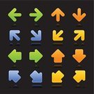 Computer Key,Downloading,Softness,Arrowhead,Series,Vector,Computer Icon,Next,Black Background,Pointer Stick,Design Element,Interface Icons,Black Color,Set,Green Color,Direction,uploading,Symbol,UI,Control Panel,Connection,Yellow,Push Button,Directional Sign,Arrow Symbol,Badge,Moving Down,Moving Up,Variation,The Way Forward,Loading,Cursor,Sign,Blue,Icon Set,Orange Color,Isolated On Black,user interface,Smooth,right,Shadow,upload,White