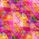 Abstract,Ornate,Computer Graphic,Ilustration,Cubism,Backdrop,Pablo Picasso,Backgrounds,Creativity,Toned Image,Sign,Ink,Pattern,Modern,Shape,Multi Colored,gradation