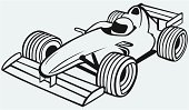 Formula One Racing,Racecar,Creativity,Car,Vector,Motor Racing Track,Design,Pattern,Remote,Clip Art,Driving,Speed,Sports Race,Black Color,Sport,Symbol,Image,Mode of Transport,Outline,Open-wheel,Ilustration,Single Object,No People,Fuel and Power Generation,Shape,Wheel,Power,Drawing - Activity,Cut Out,Land Vehicle,Success,Competition,Drawing - Art Product,Silhouette,Competitive Sport,Technology,Stencil