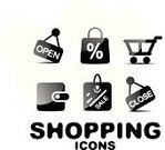 Open Sign,Business,Opening,Open,Back Lit,Silhouette,Bag,Shopping,Wallet,Retail,Black Color,Symbol,Drawing - Art Product,Market,Closed,Digital Tablet,Shiny,Box - Container,Gift,Store,Badge,Currency,Label,Vector,Calculator,Set,Design,Eps10,Price,Shopping Cart,Finance,Reflection,Package,Pattern,Disbelief,Singing,Togetherness,Sign,Internet,Luggage Cart,Collection,Ilustration,Credit Card,Isolated,Icon Set,Basket,Sale