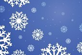 Blue,Snowflake,Backgrounds,Vector,Snow,h20,Ice,Winter,Cold - Temperature,Water,Frozen,Snowing,Textured,Holiday