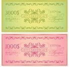 Ticket,Gift Certificate,Vector,Pattern,Frame,Coupon,Design,Check - Financial Item,Green Color,Success,Finance,Graduation,Retro Revival,Old-fashioned,Ornate,Design Element,Watermark,monetary,Abstract,Vignette,Incentive,Floral Pattern,Paper Currency,Colors,Elegance,Decoration,Formalwear,template,Achievement,Complexity,Set,Award,Green Background,Currency,Label,Scroll Shape