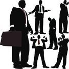 Silhouette,Men,Business,Briefcase,Text Messaging,Mobile Phone,Businessman,Suit,Strength,Confidence,Vector,Talking,Low Angle View,Cheerful,Clip Art,Ilustration,Success,Group Of People,Shirt,Attitude,Tie,Isolated On White,Energy,Happiness,Computer Graphic,Male,On The Phone,Business Person,Occupation,Posing,Adult,Fashion,Looking At Camera,Business People,Professional Occupation,Tracing,Beauty And Health,People,Business,handcarves,odltimer,Jacket