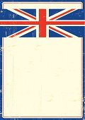 UK,Copy Space,Backgrounds,Dirty,Pattern,Cultures,Paper,English Culture,British Flag,1940-1980 Retro-Styled Imagery,English Flag,Flag,Cool,Wallpaper,Brushed,Election,Democracy,Poster,Patriotism,Union Jack Flag,Retro Revival,Translation,kingdom,Abstract,Obsolete,Travel,Old-fashioned,Torn,British Culture,Textured Effect,Damaged,Blue,Frame,London - England,Politics,Island,England,Textured,Grained,Tourism,Wallpaper Pattern,nation,Parchment,Document,Europe,frame border,Country - Geographic Area