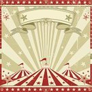 Circus,Circus Tent,Retro Revival,Frame,Carnival,Traveling Carnival,Old-fashioned,School Carnival,Poster,Amusement Park,Wallpaper Pattern,Square,Document,Circus Poster,Dirty,Sunbeam,Poster Background,Star Shape,Grained,Obsolete,Wallpaper,Premiere,Textured,Circus Background,Textured Effect,Copy Space,frame border,Old,Ribbon,Party - Social Event,Traditional Festival,Entertainment Tent,Catwalk - Stage,Art,Invitation,1940-1980 Retro-Styled Imagery,Announcement Message,Nightlife,Brushed,Red,Party Background,Festive Backgrounds,Celebration,Cabaret,Exhibition,Flyer,Frame Vintage,Greeting Card,Backgrounds,Birthday,Event,Entertainment,Abstract