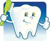 Dentist,Human Teeth,Dental Health,Smiling,Brushing,Cleaning,Healthy Lifestyle,Dental,Beauty And Health,Medicine And Science