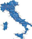 Italy,Map,Cartography,Beach,Sicily,North,Emilia-Romagna,Treviso,City,Tuscany,Physical Geography,South,Veneto,county,Vatican,Lombardy,Venice - Italy,Milan,Torino Province,Sea,Friuli-Venezia Giulia,Authority,Rome - Italy,rovigo,Corsica,Coastline,Vicenza,Tourism,Naples - Italy,Mediterranean Sea,Mediterranean Countries,Travel,geo,Europe,Adige River,Trentino,Turin,Sardinia,International Border,municipality,Town,Alto - Texas,Country - Geographic Area,Belluno,Verona - Italy