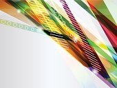 Multi-Layered Effect,Modern,Striped,Backgrounds,Futuristic,Concepts,Computer Graphic,Spectrum,Ornate,Bright,Color Image,Ideas,Softness,Fashionable,Decor,Style,Decoration,Abstract,Digitally Generated Image,Clean,Design,Backdrop,Vibrant Color,Banner,Funky,Vector,Ilustration,Painted Image,Flowing,Creativity,Internet,Wallpaper Pattern,Light - Natural Phenomenon,Composition,Elegance,Multi Colored,Inspiration