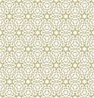 Pattern,Certificate,Diploma,Security,filigree,Vector,Grid,Decoration,Document,guilloche,letterhead,Small,Filling,Tangier,Computer Graphic,Abstract,Decor,template,Backgrounds,Ilustration,Image,Role Model,Assay,Brown,Shape,Curve,Rectangle,Change