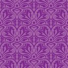 Intricacy,Pattern,Elegance,Square Shape,Continuity,Purple,Old-fashioned,Scroll Shape,Decor,Decoration,Backgrounds,Color Image,Retro Revival,Design Element,Seamless,Vector,Ilustration,Ornate,Swirl,Repetition