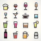 Drink,Alcohol,Computer Icon,Symbol,Silhouette,Ice Cube,Shot Glass,Martini Glass,Martini,Glass,Drinking Water,Fruit,Brewery,Glass - Material,Beer - Alcohol,Coffee - Drink,Red Wine,Vector,Restaurant,Soda,Cocktail Party,Cocktail,Application Software,Wine Bottle,Bar Counter,Wine,Coffee Crop,Tequila - Drink,Order,Shaking,List,Vodka,Bottle,Milkshake,Milk Bottle,Pub,Political Party,Party - Social Event,Lime,Bar - Drink Establishment,Isolated,Drinking Straw,Straw,Brandy,Juice,Frothy Drink,Milk,Reflection,Design,Set,Modern