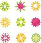 Single Flower,Flower,Sign,Symbol,Computer Icon,Sun,Hippie,Modern,Floral Pattern,Zen-like,Vector,Part Of,Shape,Springtime,Beauty In Nature,Beauty,Clip Art,Beautiful,Digitally Generated Image,Simplicity,Cheerful,Motion,Love,Abstract,Set,Conceptual Symbol,Blossom,Identity,Pollination,Sport,Christmas Decoration,Cartoon,Ideas,Ilustration,Joy,Design,Multi Colored,Bud,Decoration,Christmas Ornament,Concepts