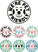 Pets,Dog,Symbol,Pet Grooming Salon,Computer Icon,Hotel,Friendship,Hipster,Urban Scene,Pet Shop,City,Animal,City Life,Camping,Label,Sign,Greeting,Adoption,Shopping Mall,Cafeteria,Shopping,Bar - Drink Establishment,Information Symbol,Humor,Lap Dog,Insignia,Entrance,Public Transportation,Office Interior,roundel,Mint Leaf - Culinary,Receiving,Comfortable,Gate,Isolated,Commercial Sign,Circle,Love,Information Sign,Badge,Do Not Enter Sign,Store,Forbidden,Animal De Compañía,Aceptar,Smiling,Buying,Supermarket,Restaurant,Entering